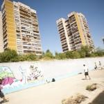UrbanCreattures.bg_0012