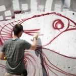 UrbanCreattures.bg_0043