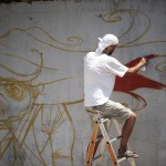 UrbanCreattures.bg_0051