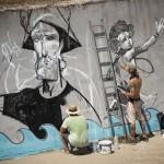 UrbanCreattures.bg_0052