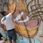 UrbanCreattures.bg_0064