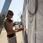 UrbanCreattures.bg_0069