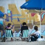 UrbanCreattures.bg_0115