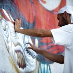 UrbanCreattures.bg_0129