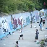 UrbanCreattures.bg_0132