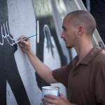 UrbanCreattures.bg_0134