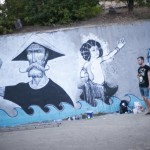 UrbanCreattures.bg_0135