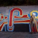 UrbanCreattures.bg_0141