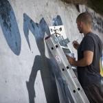UrbanCreattures.bg_0149