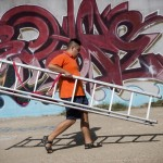 UrbanCreattures.bg_0150
