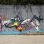 UrbanCreattures.bg_0176