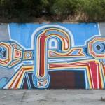 UrbanCreattures.bg_0194