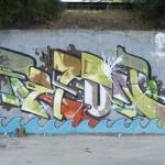 UrbanCreattures.bg_0201