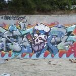 UrbanCreattures.bg_0202