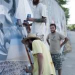 UrbanCreattures.bg_0203