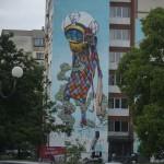 06. BOZKO DSC_1496-edited