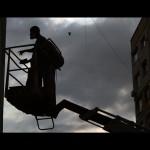 09. BOZKO IMG_9690-edited