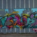 JS 2 Empty Gallery033