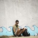 UrbanCreattures.bg_0009