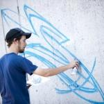 UrbanCreattures.bg_0011