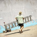 UrbanCreattures.bg_0016