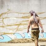UrbanCreattures.bg_0020
