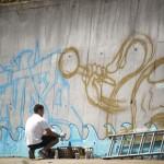 UrbanCreattures.bg_0039