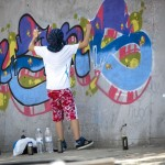 UrbanCreattures.bg_0045