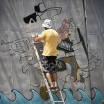 UrbanCreattures.bg_0080
