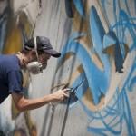 UrbanCreattures.bg_0082