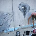 UrbanCreattures.bg_0105