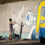 UrbanCreattures.bg_0117