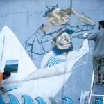 UrbanCreattures.bg_0128