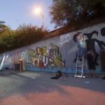 UrbanCreattures.bg_0139
