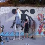 UrbanCreattures.bg_0140