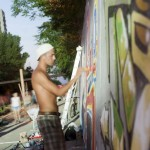 UrbanCreattures.bg_0144