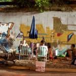 UrbanCreattures.bg_0146