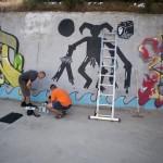 UrbanCreattures.bg_0151