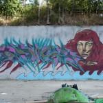 UrbanCreattures.bg_0193