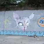 UrbanCreattures.bg_0195