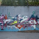 UrbanCreattures.bg_0199