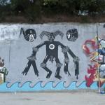UrbanCreattures.bg_0200
