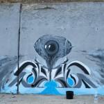 UrbanCreattures.bg_0204