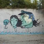 UrbanCreattures.bg_0205