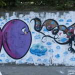 UrbanCreattures.bg_0207