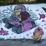 UrbanCreattures.bg_0208