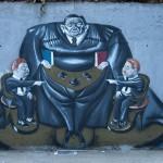 UrbanCreattures.bg_0209