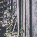 UrbanCreatures2018_Manomatic_2924_resize