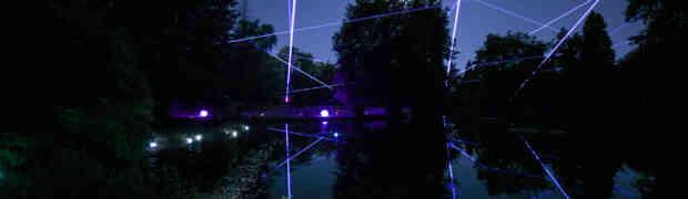 [VIDEO] SOFIA LIGHTS by YASEN